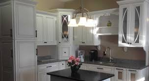 affordable kitchen furniture. Affordable Kitchen Furniture