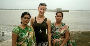 Nordindien reiseziele