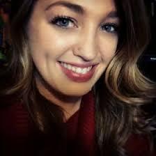 Alysha LeBlanc (alysha5309) - Profile | Pinterest