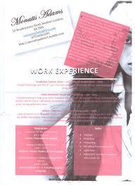 Essay Writer Software Auto Assignment Writer Dr Essay Homework