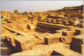essay on mohenjo daro indus valley civilization or the harappan civilization rd last edited this essay has been submitted