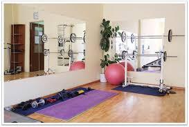 2 major gym wall mirror mistakes abc