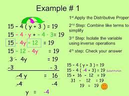 2 example