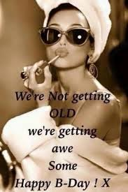 Birthday Quotes For Women Awesome Birthday Memes For Women Hilarious Funny Happy Birthday Quotes For