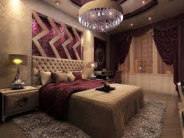 42 best Purple Bedroom everything images on Pinterest Bedroom