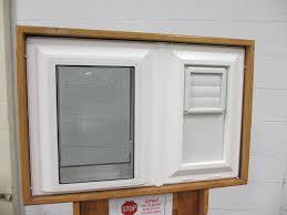 basement windows interior. Basement Windows Interior A