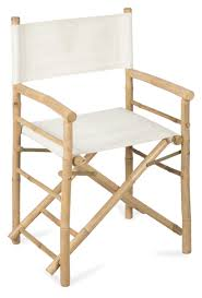 dune outdoor furniture. Dune Outdoor Bamboo Directors Chair Furniture
