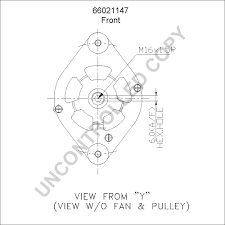 Vx ls1 alternator wiring diagram wiring diagram vy ls1 alternator wiring diagram
