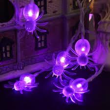 Indoor Halloween Lights Pin On Diy Halloween Decorations