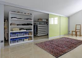 Begehbarer Schrank Selber Bauen Schlafzimmer Einrichten Begehbar