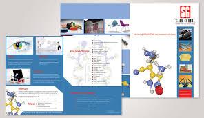 Brochure Design In Noida, Delhi, India, Corporate Brochure, Product ...