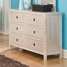 white wash dresser. Simple White Wash Dresser I