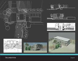 architecture design portfolio examples. Architecture Portfolio Template Home Design Interior Best Inspiration Examples N