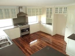 Kitchen Perth Kitchen Ideas Perth