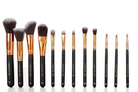 berus makeup murah kualiti quality halal msia makeup