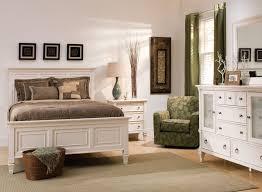 Bedroom Used Bedroom Sets King Bedroom Furniture Sets Modern