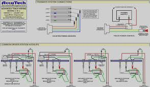 beautiful of aurora race controller wiring diagram google image Sterling SPP Fire Pumps Wiring Diagrams at Aurora Race Controller Wiring Diagram