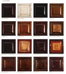 custom spanish style furniture. Custom Spanish Style Furniture