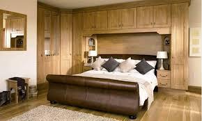 Bedroom Wall Unit Designs 15 Modern Wall Units Design For Original Interior  Midt Model