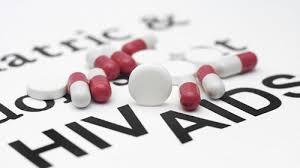 Kết quả hình ảnh cho thuôc nevirapine