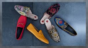 gucci 2017 shoes. gucci loafers, slides and more accessories at saks.com. 2017 shoes c