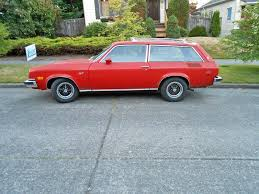 similiar vega wagon keywords seattle s parked cars 1974 chevrolet vega gt kammback wagon