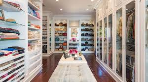 Homely Design Best Walk In Closets Manificent How To Find The Closet  Builder New Jersey