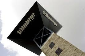 what oil company interns makeschlumberger 5 534 monthbased on 42 salaries reportedsource glassdoor