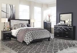 Ashley Furniture Lexington Ky 24 Absolutely Design