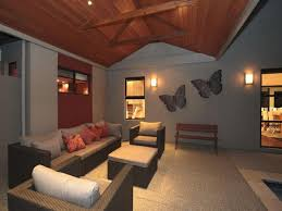 wall lighting living room. Living Room Modern Wall Lighting Ideas L