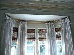 shower curtain rod ideas. Dreaded Curtain Rods And Finials Unusual Rod Ideas . Shower
