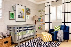 baby nursery boys. Graphic And Colorful Boy Nursery - Project Baby Boys U