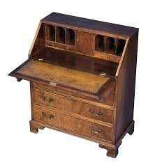 vintage furniture ideas. Delighful Ideas Antique Secretary Desk Value Furniture Brass Trim Pertaining To Vintage  Ideas From For Sale Montreal Throughout