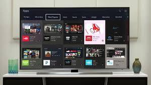 samsung tv 60 inch 4k. samsung 4k uhd un60ju7100 series smart tv tv 60 inch 4k
