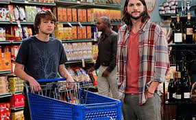watch two and a half men season 9 online sidereel 18 832 watches