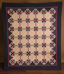582 best AQS , Paducah, Chicago & Quilts images on Pinterest ... & This is a Bonnie Blues quilt kit I bought from them at Paducah. Paula Barnes Adamdwight.com