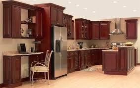 Home Depot Kitchen Design Online Home Depot Kitchen Design How To Mesmerizing Home Depot Kitchen Design Online