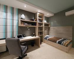 home office guest room 324 office. delighful home a guest bedroom can double as a home office inside home office guest room 324