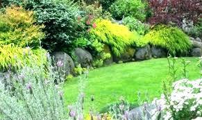craigslist san antonio tx farm and garden farm and garden farm garden charming farm and garden