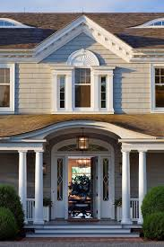 exterior hanging lights victorian. porch light exterior victorian with pilasters craftsman windows hanging lights