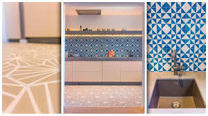 Design Your Own Tiles Design Your Own Tiles Zoco Home
