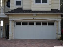 residential garage doors09