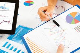 Курс Бюджетирование на предприятии Учебный центр Курсор  Курс Бюджетирование на предприятии