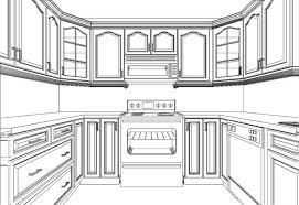 20 20 cad program kitchen design. Simple Kitchen 20 Cad Program Kitchen Design  Magnificent Throughout O