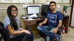 Nirmit Patel – Product Manager - Platforms – Capital One   LinkedIn