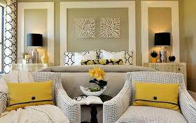 decorating ideas for master bedroom. Interesting Ideas To Decorating Ideas For Master Bedroom A