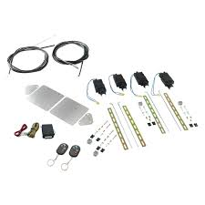 autoloc shaved door kit wiring diagram wiring diagram 8 function 50 lbs remote shaved door popper kit autoloc