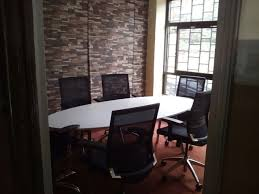 suits office. Suits Office. Boardroom Office O