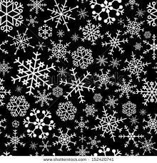 black and white snowflake pattern. Modren Black Snowflake Pattern Eps10 Inside Black And White Snowflake Pattern