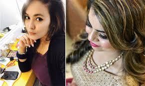 top makeup artists